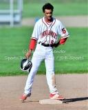 Gallery CIAC Baseball: Portland 5 vs. Coginchaug 3