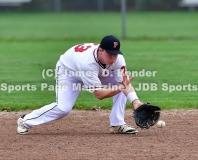 Gallery CIAC Baseball: Portland 6 vs Old Lyme 5