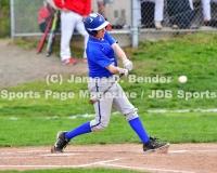 Gallery CIAC Baseball: Portland 6 vs. Old Saybrook 7