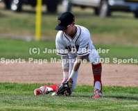 Gallery CIAC Baseball: Portland 7 vs. Haddam Killingworth 19