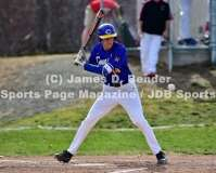 Gallery CIAC Baseball: Portland 7 vs. Haddam Killingworth 19