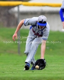 Gallery CIAC Baseball: Portland 8 vs. Hale Ray 3