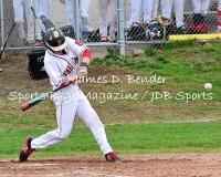 Gallery CIAC Baseball: Portland 8 vs. Hale Ray 3