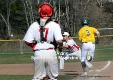 Wolcott 4 vs. Holy Cross 10 - Photo #W1 (102)