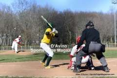 Wolcott 4 vs. Holy Cross 10 - Photo #W1 (111)