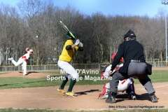 Wolcott 4 vs. Holy Cross 10 - Photo #W1 (112)
