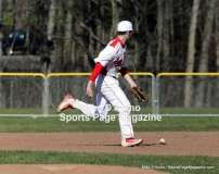 Wolcott 4 vs. Holy Cross 10 - Photo #W1 (90)