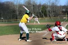 Wolcott 4 vs. Holy Cross 10 - Photo #W1 (94)