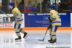 Gallery-CIAC-BHCKY-Newtown-vs.-Trinity-Catholic-Photo-Number-013
