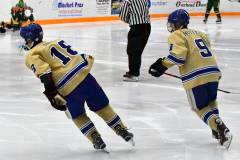 Gallery-CIAC-BHCKY-Newtown-vs.-Trinity-Catholic-Photo-Number-017
