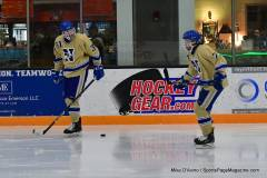 Gallery-CIAC-BHCKY-Newtown-vs.-Trinity-Catholic-Photo-Number-030