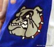 CIAC Boys Basketball; Class L Tournament QF'S - #6 Wilton 65 vs. #14 Crosby 61 - Photo # (117)
