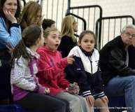 CIAC Boys Basketball; Class Tournament - #6 Wilton 65 vs. #14 Crosby 61 - Photo # (13)