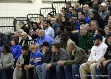 CIAC Boys Basketball; Class Tournament - #6 Wilton 65 vs. #14 Crosby 61 - Photo # (52)