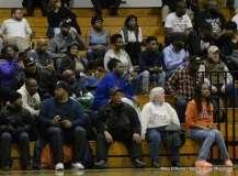 Gallery CIAC Boys Basketball; Class L Tournament SR - #3 Bassick 74 vs. #14 Crosby 82 - Photo # (145)