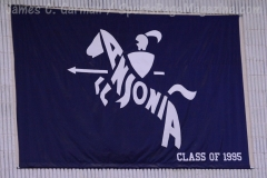 CIAC Boys Basketball State Class M Tournament FR - #11 Ansonia 52 vs #22 Tolland 50 - Photo (1)