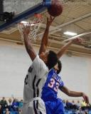 CIAC Boys Basketball State Class M Tournament FR - #11 Ansonia 52 vs #22 Tolland 50 - Photo (16)