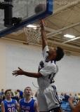CIAC Boys Basketball State Class M Tournament FR - #11 Ansonia 52 vs #22 Tolland 50 - Photo (18)
