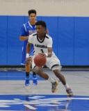 CIAC Boys Basketball State Class M Tournament FR - #11 Ansonia 52 vs #22 Tolland 50 - Photo (24)