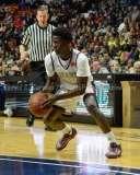 CIAC Boys Basketball Class M State T. Finals - #1 Sacred Heart 101 vs. #6 Notre Dame-Fairfield 49 - Photo (22)