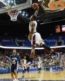CIAC Boys Basketball Class M State T. Finals - #1 Sacred Heart 101 vs. #6 Notre Dame-Fairfield 49 - Photo (23)