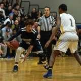 CIAC Boys Basketball - Class M SR - #16 Seymour 92 vs. #32 Ansonia 66 - Photo # (53)