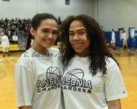 CIAC Boys Basketball - Class M SR - #16 Seymour 92 vs. #32 Ansonia 66 - Photo # (64)