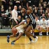 CIAC Boys Basketball - Class M SR - #16 Seymour 92 vs. #32 Ansonia 66 - Photo # (71)