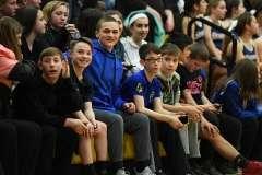 CIAC Boys Basketball - Class M SR - #16 Seymour 92 vs. #32 Ansonia 66 - Photo # (84)
