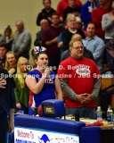 Gallery CIAC Boys Basketball: Coginchaug 56 vs. Windsor Locks 53