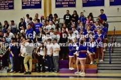 Gallery CIAC Boys Basketball: Coginchaug 62 vs. Valley Regional 44
