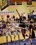 Gallery CIAC Boys Basketball: Coginchaug 62 vs. Valley Regional 44