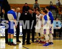 Gallery CIAC Boys Basketball: Coginchaug 70 vs. Old Lyme 63