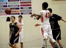 CIAC Boys Basketball Conard JV 45 vs. Farmington JV 46 (18)