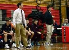 CIAC Boys Basketball Conard JV 45 vs. Farmington JV 46 (29)