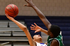 CIAC Boys Basketball; Crosby 107 vs. Wilby 53 - Photo # (139)