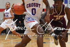 CIAC Boys Basketball - Crosby 58 vs. Sacred Heart 64 - Photo (61)