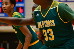 CIAC Boys Basketball; Crosby 86 vs. Holy Cross 70 - Photo # 146