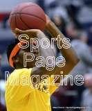 CIAC Boys Basketball Crosby vs. Sacred Heart - Pregame (12)