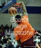 CIAC Boys Basketball Crosby vs. Sacred Heart - Pregame (16)