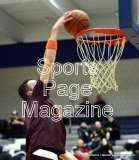 CIAC Boys Basketball Crosby vs. Sacred Heart - Pregame (18)