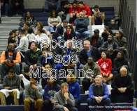 CIAC Boys Basketball Crosby vs. Sacred Heart - Pregame (25)
