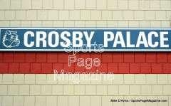 CIAC Boys Basketball Crosby vs. Sacred Heart - Pregame (30)