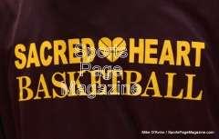 CIAC Boys Basketball Crosby vs. Sacred Heart - Pregame (36)