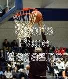CIAC Boys Basketball Crosby vs. Sacred Heart - Pregame (7)