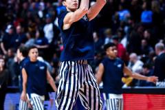 Gallery CIAC CT Boys Basketball Championship- Division I - #1 East Catholic 79 vs #6 Windsor 74-1