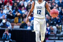 Gallery CIAC CT Boys Basketball Championship- Division I - #1 East Catholic 79 vs #6 Windsor 74-10