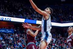 Gallery CIAC CT Boys Basketball Championship- Division I - #1 East Catholic 79 vs #6 Windsor 74-19