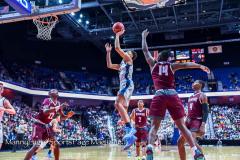 Gallery CIAC CT Boys Basketball Championship- Division I - #1 East Catholic 79 vs #6 Windsor 74-3