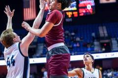 Gallery CIAC CT Boys Basketball Championship- Division I - #1 East Catholic 79 vs #6 Windsor 74-31